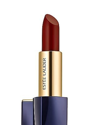 Estee Lauder Pure Colour Envy Matte Sculpting Lip Stick - 230 Commanding