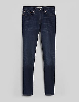 GAP Super Skinny Jeans With Gapflex