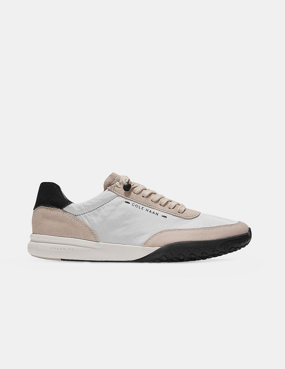 Buy Men Grandpre Trail Sneakers online
