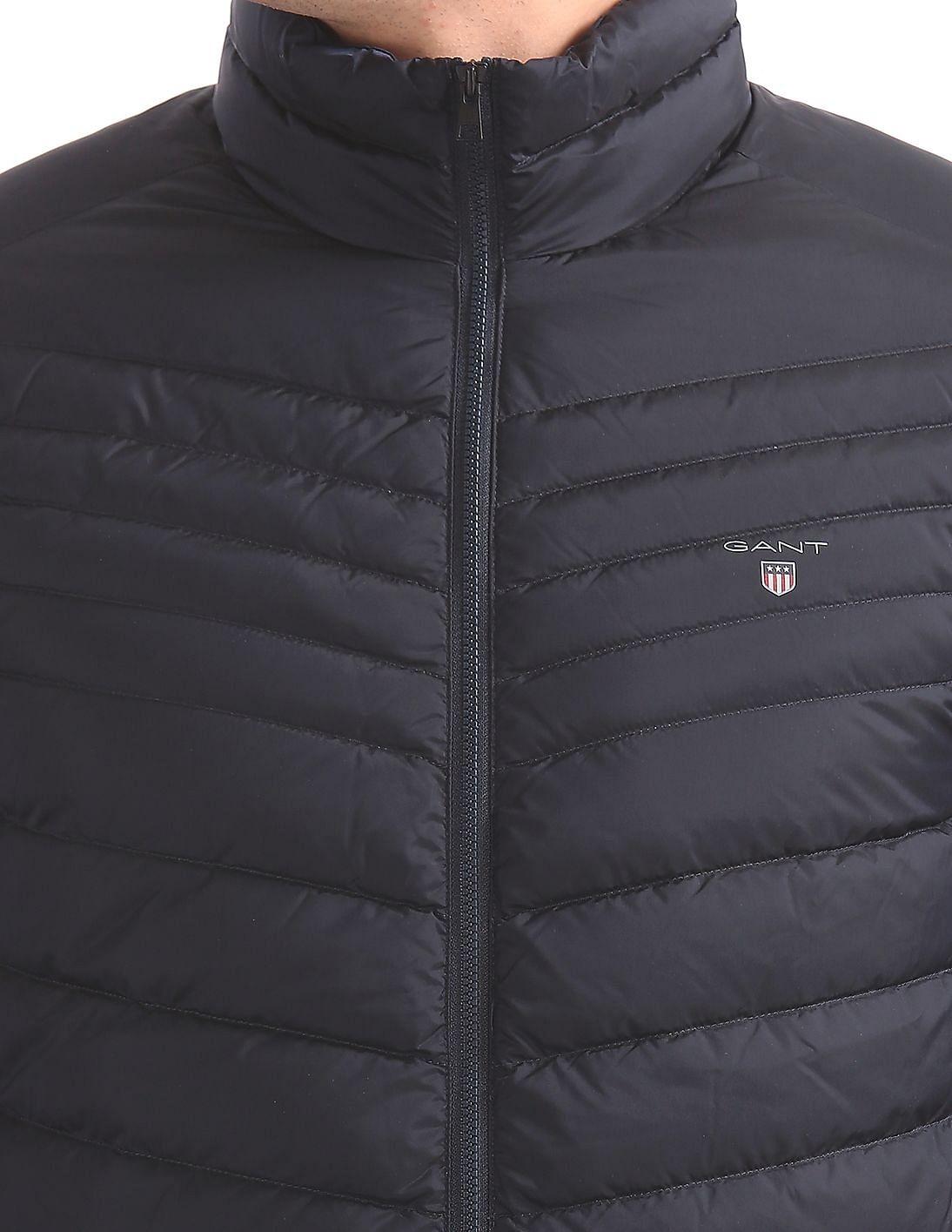 f43254e0cd Buy Men Original The Airlight Down Jacket online at NNNOW.com