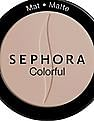 Sephora Collection Colorful Eye Shadow - Lazy Afternoon