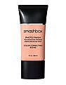 Smashbox Photo Finish Even Skintone Primer - Blend Apricot