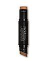 Smashbox Studio Skin Shaping Foundation Stick - 2.4 Cool Beige and Soft Contour