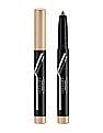 Sephora Collection Retractable Beau Brow Pencil