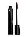 Sephora Collection Full Action Extreme Effect Mascara - 03 Brown