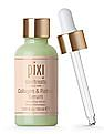 Pixi Skincare Collagen & Retinol Serum
