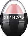 Sephora Collection Kiss Me Balm - 07 Pink Bubblegum