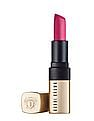 Bobbi Brown Luxe Matte Lip Color - Rebel Rose