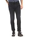 Ed Hardy Mid Rise Slim Fit Jeans