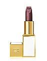 TOM FORD Lip Color Sheer - Bambou
