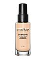 Smashbox Studio Skin 15 Hour Wear  Hydrating Foundation - 1.15